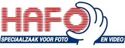 Foto Hafo