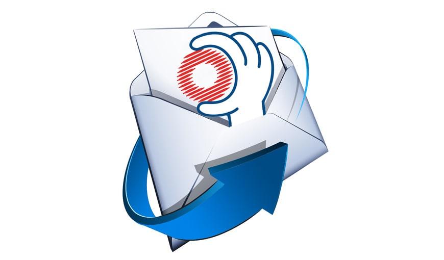Nieuwsbrief 30-08-2018
