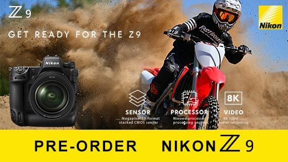 Nikon-Pre-order-Z9-banner-teaser3-min
